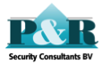 P&R Security Consultants